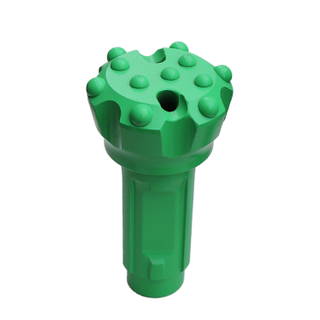 CIR90 Dia. 90mm Mining DTH Hammer Drill Bit