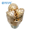 16'' Three Cone Button Tricone Drill Bit For Borehole Water Well Drilling