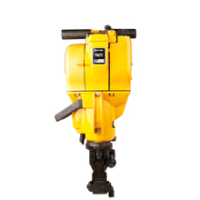 Quarry Stone Drilling Machines YN27C Internal Combustion Gasoline Rock Drill Jack Hammer
