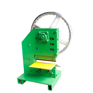 Bestlink Manual Stone Mosaic Splitting Chopping Cutting Macking Machine