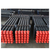 Factory Directly Supply Down The Hole Dth Mining Drill Pipe for Sale