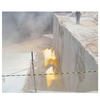 Manufacturers of Mining Equipment China Gold Quarry Stone Machine Block Pushing Air Bag