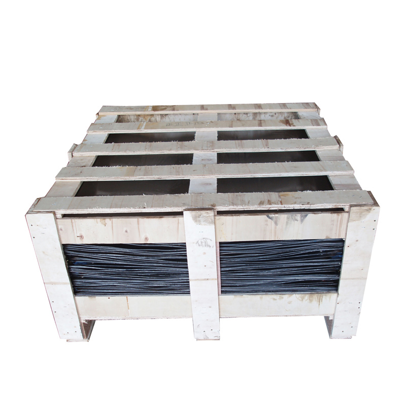 Marble and Granite Cutting Stone Block Pushing Tools Steel Cushion Water Hydo Bag