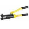 Manual hydraulic press, Hydraulic crimping Tools, Manual Cable Cutter Wire Cutter Hand Cable Cutting Tools