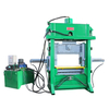 Bestlink High Quality Hydraulic Cutting Stone Machine For Marble and Granite