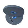 Diamond Grinding Wheels for Bit Carbide Tip Resharpening